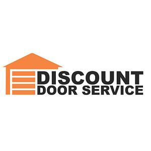 Discount Door Service - Helping Tucson since 1999